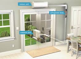 Ductless Heating & Cooling | <b>Mini</b> Split Systems | ENERGY STAR
