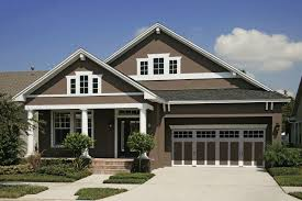 contemporary craftsman style home colors best home decor ideas awesome american craftsman style homes american craftsman style