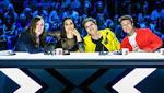 Sogni di cantare a X Factor? Domenica il casting si fa a Bergamo