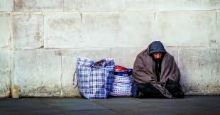 ten facts about being homeless in usa  common dreams  breaking  ten facts about being homeless in usa