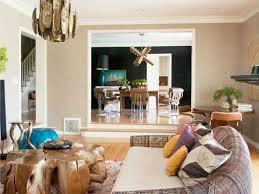 boho chic furniture joss and main boho chic furniture