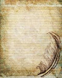 ideas about Write My Paper on Pinterest   Kindergarten     Pinterest This is my original pen and ink drawing of a feather design that has been digitally enhanced with an antique look  Perfect for creating your own Mehr