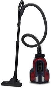 Купить <b>Пылесос POLARIS PVC 2003RI</b>, красный/серый в ...