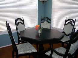 Black Dining Room Chair Covers Kitchen Chairs Covers Photo 3 Kitchen Chairs Covers 3 Kitchen