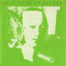 The Nation Of Ulysses,Sound Of Young America,USA,Deleted,7 - The%2BNation%2BOf%2BUlysses%2B-%2BSound%2BOf%2BYoung%2BAmerica%2B-%2B7%2522%2BRECORD-557694