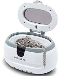 vegetable washers fruit and vegetable cleaner ultrasonic