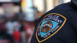 <b>Summer All Out</b>: NYPD increases patrols ahead of seasonal crime ...