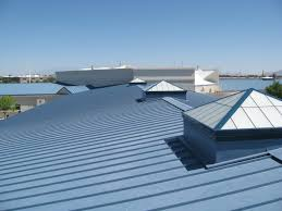 roof repair place: roof tech ltd is a reliable place for best metal roofing in auckland visit our