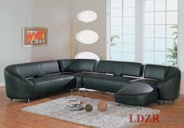 Of Living Rooms With Black Leather Furniture Leather Couch Living Room Pinterest Magnificent Leather Sofa
