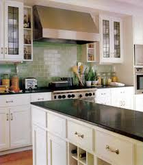 kitchen lighting ideas school small kitchen lighting ideas for low ceilings kitchen remodel ideas wh