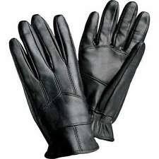 Мужские <b>перчатки</b> и <b>варежки</b> - огромный выбор по лучшим ценам ...