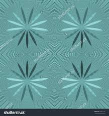 abstract background colorful drawing ornament for a tapestryfor carpet pattern home decore home decorator carpet pattern background home