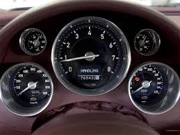 Картинки по запросу bugatti veyron