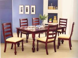 Quality Dining Room Chairs Used Dining Room Furniture High Quality Interior Exterior Design
