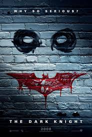 film review feast ew the dark knight  film review feast