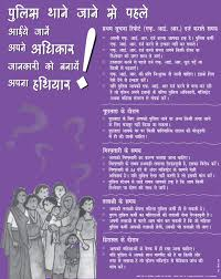 case study on domestic violence act  case study on domestic violence act