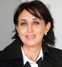 """Résultat de recherche d'images pour """"nabila mounib maroc"""""""