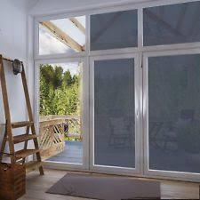 Mirrored <b>Window Film</b> for sale | eBay
