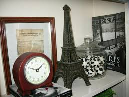 Paris Inspired Bedrooms Design Small Bedroom Ideas Home Design And Decor Childs Room