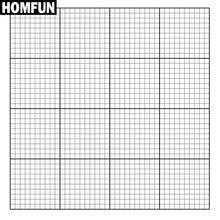 <b>Homfun</b> Full reviews – Online shopping and reviews for <b>Homfun</b> Full ...