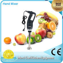 Buy <b>aid mixer</b> and get free shipping on AliExpress.com