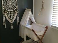 Лучших изображений доски «<b>кроватки</b>»: 16 | Baby bedroom, Child ...