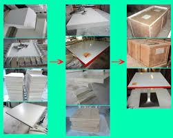 stone kitchen island p b acrylic solid surface stone kitchen island table