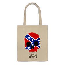 <b>Сумка</b> Флаг Конфедерации США #1583590 от Leichenwagen