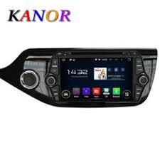 """<b>HANG XIAN 9</b>"""" <b>Quadcore</b> Android 8.1 Car radio for Toyota Verso E'Z ..."""