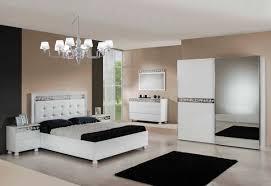 amazing white wood furniture sets modern design:  amazing white bedroom set for varied bedroom style left handed guitarists for white bedroom sets