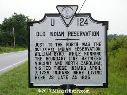 「indian reservations」の画像検索結果