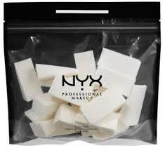 <b>NYX Professional Makeup</b> Professional Pro Beauty Wedges ...