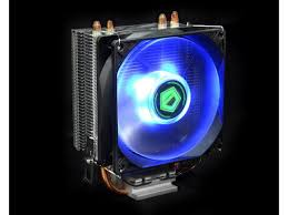 <b>ID</b>-<b>COOLING SE</b>-902V3 High Cooling Performance with 2 Direct ...