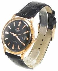 Наручные <b>часы ORIENT ER24001B</b> — купить по выгодной цене ...