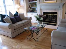 base your furniture on peoples needs arrange living room furniture