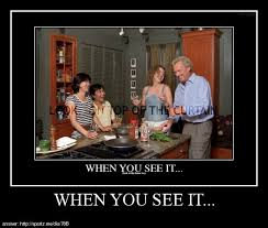 When You See It... - When You See It... via Relatably.com