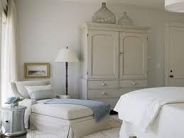 the bedroom bedroom lounge furniture