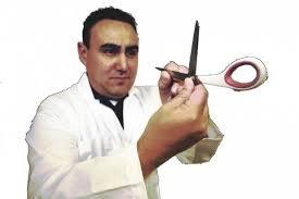 <b>Scissor</b> Sharpening at Hip <b>Stitch</b> Albuquerque's Southwest Modern ...