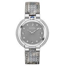 Купить <b>Часы Bulova 96R218</b> Rubaiyat в Москве, Спб. Цена, фото ...