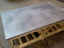 images zinc table top: photos december atl jpg  photosdecemberatl photos december atl jpg
