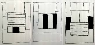 Image result for sean scully