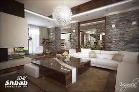غرف الجلوس 2014 images?q=tbn:ANd9GcT