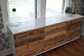Dining Room Console Cabinets Dining Table