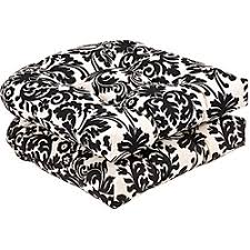 black patio cushions black patio cushions black patio cushions black patio chair cushions