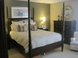lane bedroom sets