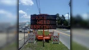 Image result for led highway sign