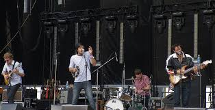 <b>Young the Giant</b> - Wikipedia