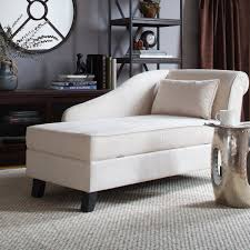 castleton home storage chaise lounge modern long chair couch sofa furniture for foyer entry hall lobby chaise lounge sofa modern