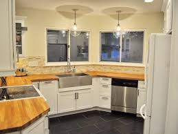 cool awesome kitchen cabinet