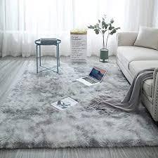 gensit Ultra Soft <b>Modern</b> Area Rugs Nursery Rug <b>Home</b> Room Plush ...